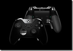 XboxElite-Controller-FrontBackLockup-BlackBG-RGB-png