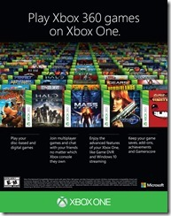 XboxOne-BackCompat-Poster-22x28-jpg