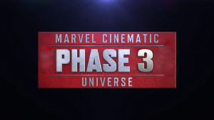 marvel-phase-3-lineup-from-2015-to-2019-jpeg-162710