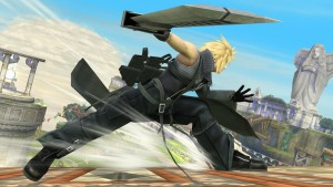 Super-Smash-Bros-Cloud-1