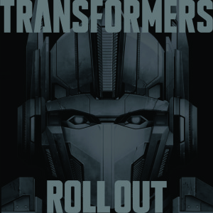 Transformers Roll Out (cymk)