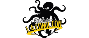 LA Comic-Con
