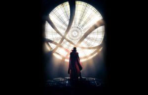 Movie-Sanctum-Sanctorum